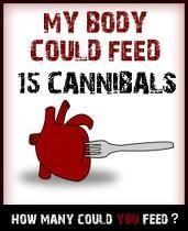 CannibalsFeed
