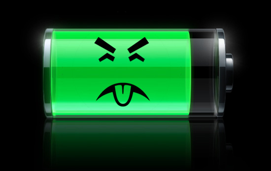 battery_icon-thumb-550xauto-67300
