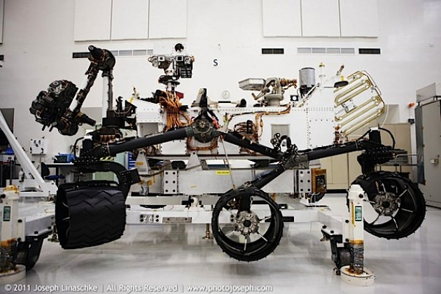 mars-rover-eng-toppic