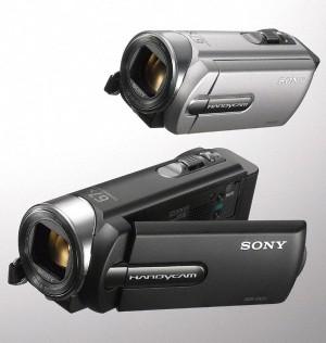 sony_handycam_DCR-SX21E_9