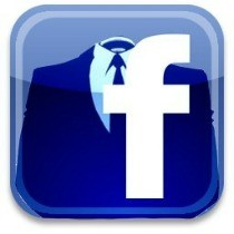 anonymous-facebook-