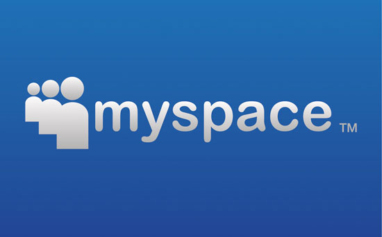 myspace-revived-late-