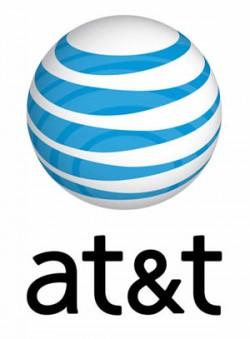 new_att_logo