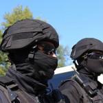 SWAT-dudes-shutterstock-thumb-550xauto-71635