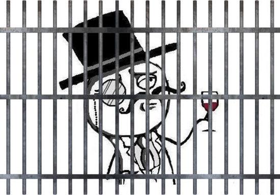 lulzsec-jail-arrest