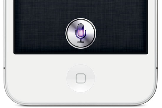 Iphone-4S-Siri-assistant-thumb-550xauto-72684
