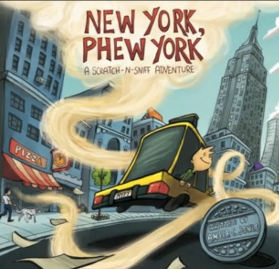 New York Phew York cover-thumb-550xauto-73010