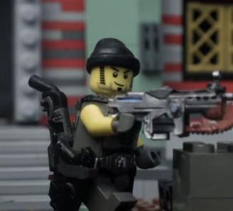 lego-gears-of-war-bricks-of-war