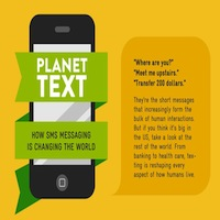 planet-text