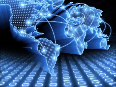 Data Shredding Technology