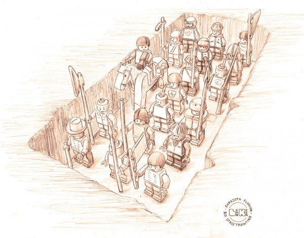 Saratosa Image2