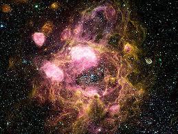 Spacegass