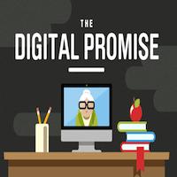 digital-promise