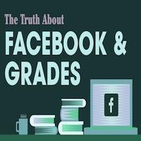 facebook-and-grades