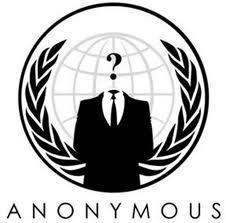 anonymouscircle