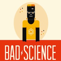 bad-science