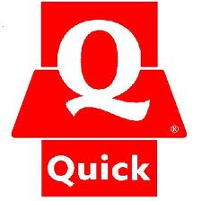 quick Restaurants