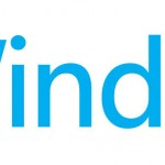 The New Windows 8 Logo