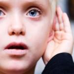 deafness-718x285